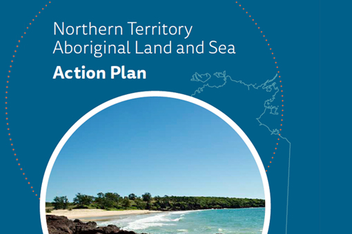 Aboriginal Land and Sea Action Plan