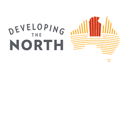 Developing the North