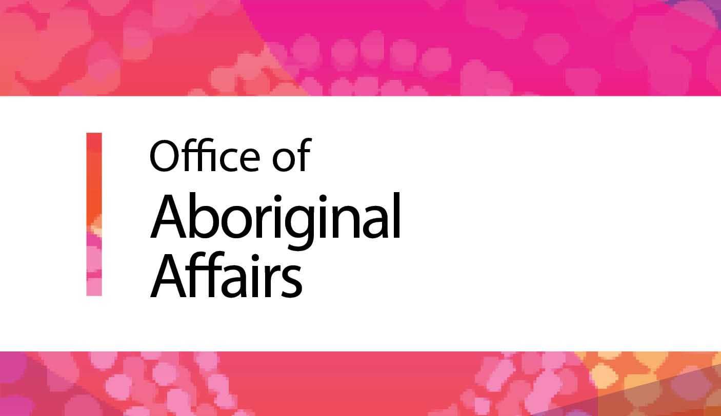 Celebrating Aboriginal Culture (Australia Day) Grants 2019